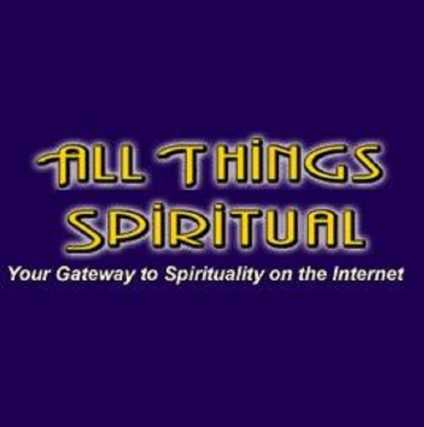 All Things Spiritual