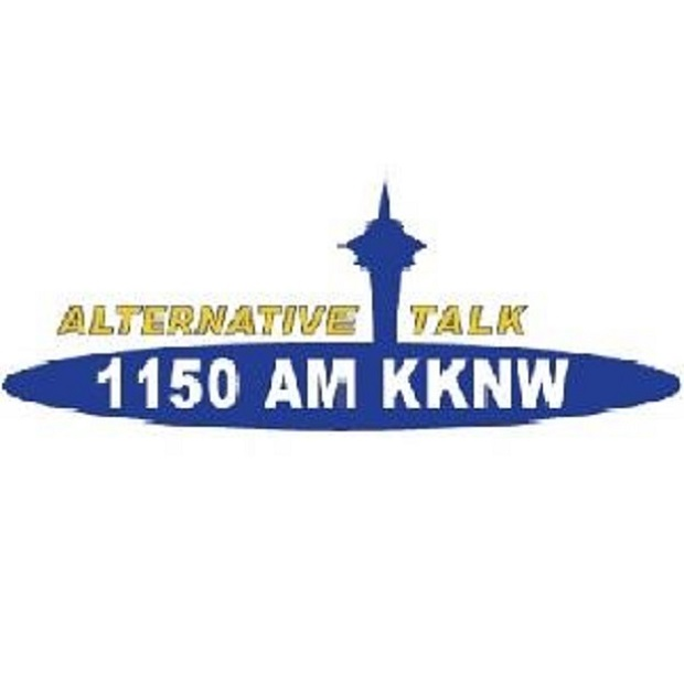 Alternative Talk Seattle