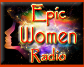 Epic Women Radio