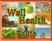 Heath & Wellness Radio