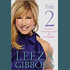 Leeza Gibbons, to Join Host Dr. Pat Baccili on The Dr. Pat Show  Talk Radio to Thrive By