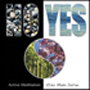 No-Yes Active Meditation CD